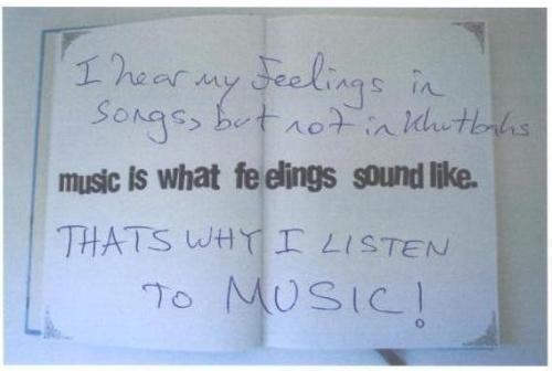 musicfeelings