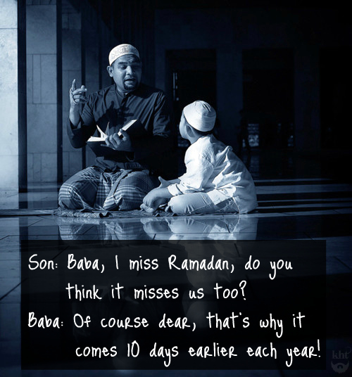 ramadan 10 days
